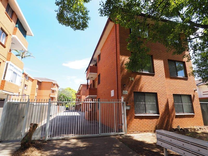 10/74 McBurney Road, Cabramatta, NSW 2166