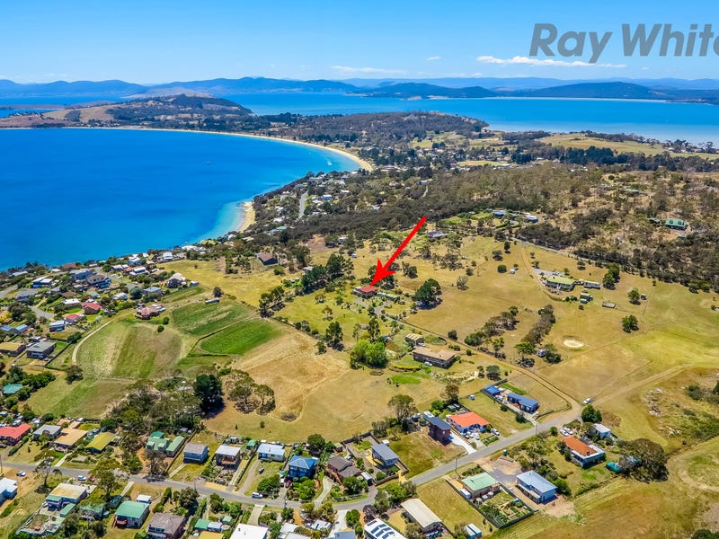 232 Blessington Street, South Arm, Tas 7022
