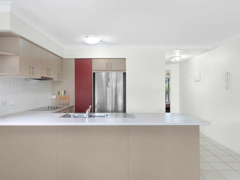 8/7-9 Lloyd Street, Tweed Heads South, NSW 2486