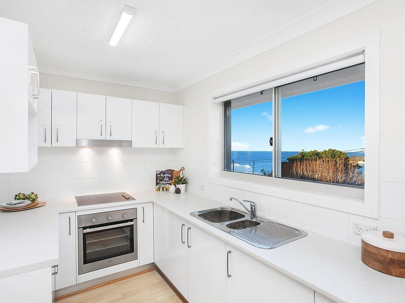 7/17 Barnhill Road, Terrigal, NSW 2260