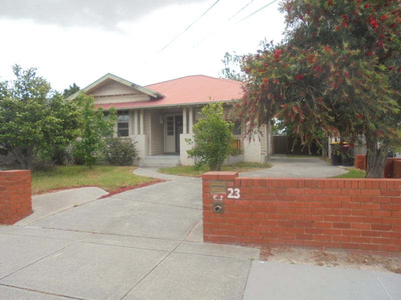 23 Knight Street, Clayton South, Vic 3169