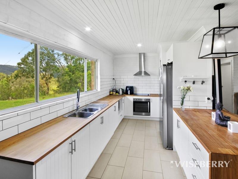 1005 Wherrol Flat Road, Wherrol Flat, NSW 2429