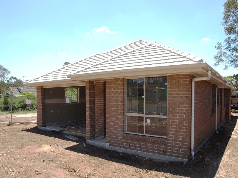 Lot 3002 23-25 River Road, Tahmoor, NSW 2573