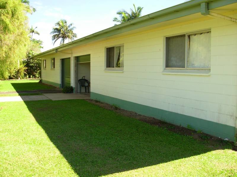 Address available on request, Goondi Bend, Qld 4860