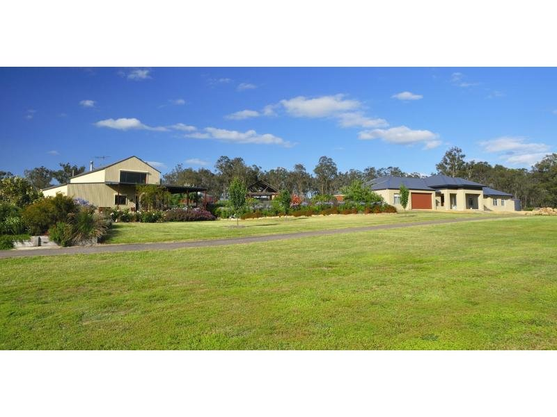 117 Kelman Street, Lower Belford, NSW 2335