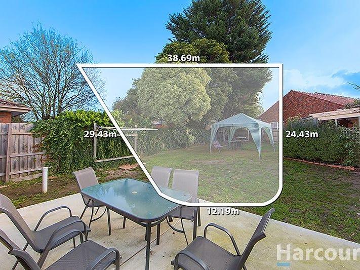 5 Nellie Court, Mount Waverley, Vic 3149