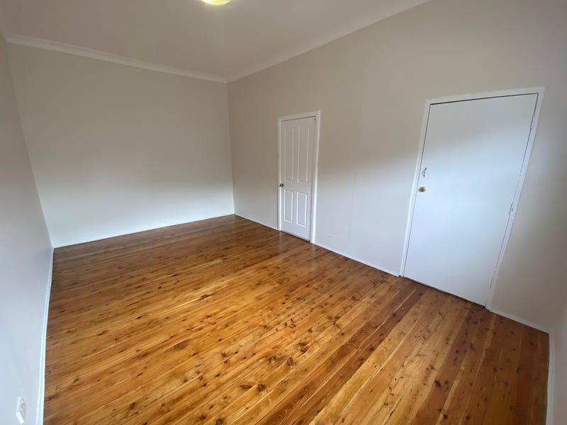 86 Harris Street, Harris Park, NSW 2150