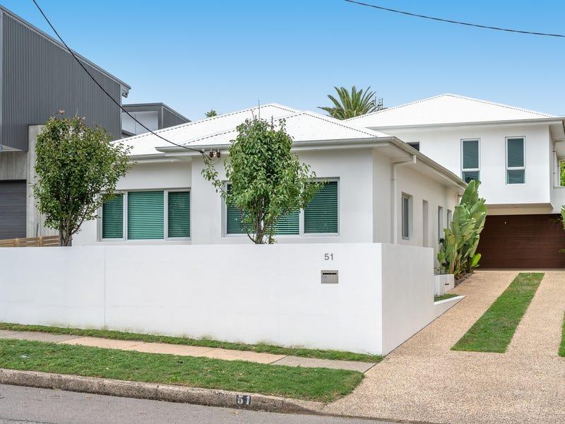 51 Helen Street, Merewether, NSW 2291