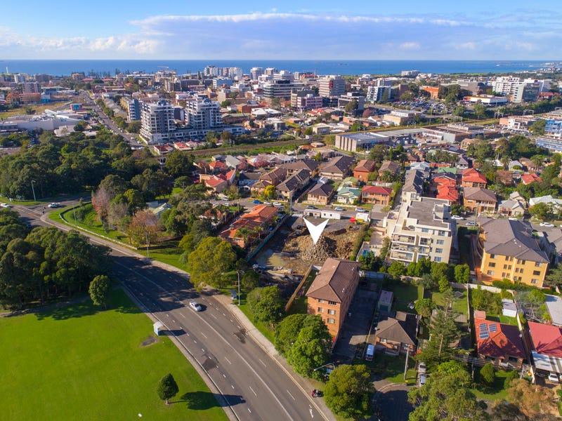 8/12-14 New Dapto Road, Wollongong