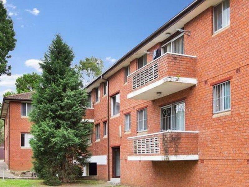 5/42 Dartbrook Rd, Auburn, NSW 2144