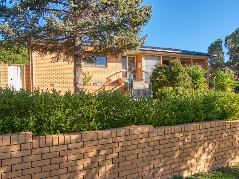 36 Alexander Street, Ashmont, NSW 2650