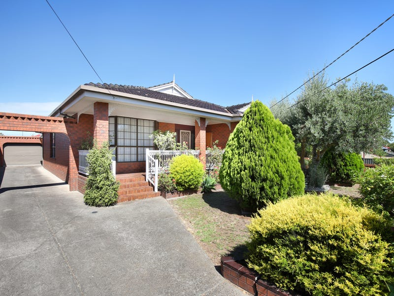 16 Angus Avenue, Altona North, Vic 3025