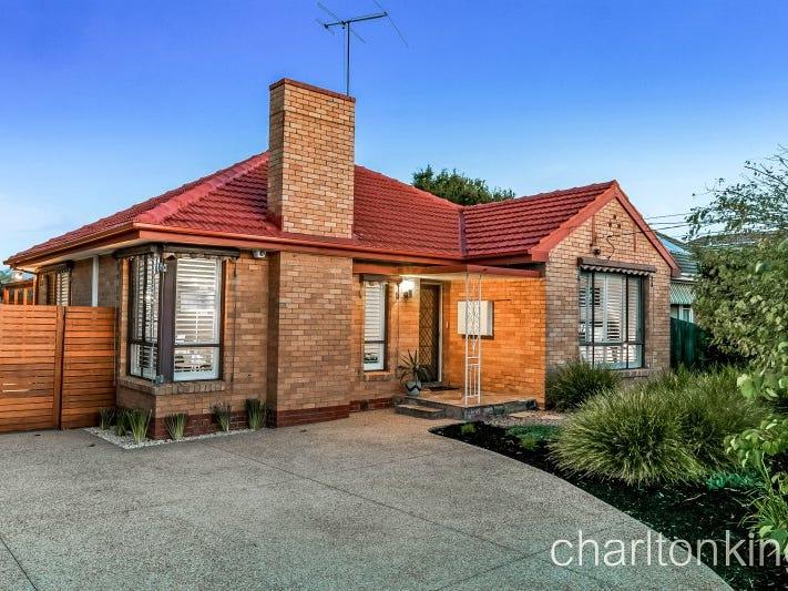 28 Grandview Grove, Moorabbin, Vic 3189