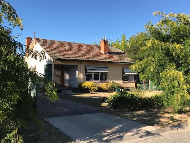 2 Short Street, Benalla, Vic 3672