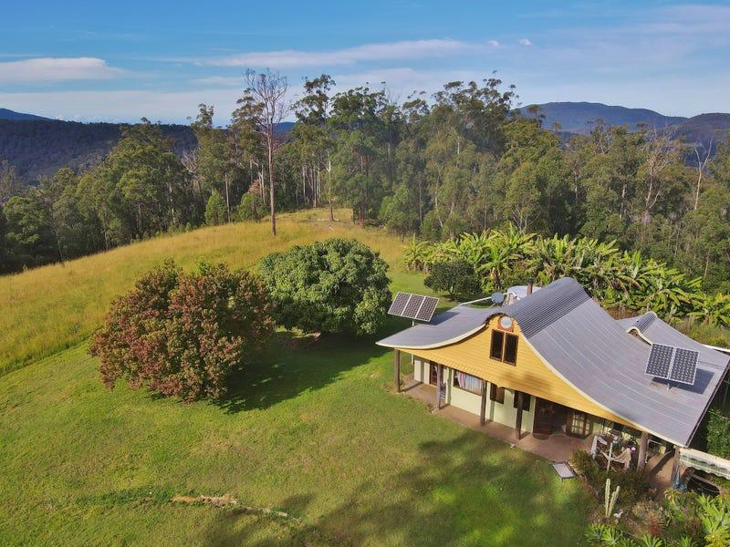 192 The Ridge Way, Black Creek, NSW 2439