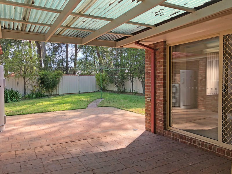 3 Jackson Close, St Georges Basin, NSW 2540