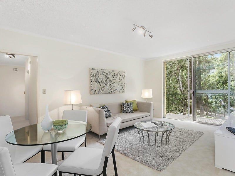 14/4 Stokes Street, Lane Cove, NSW 2066