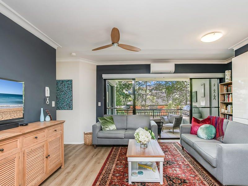 5/68-72 Park Street, Narrabeen, NSW 2101