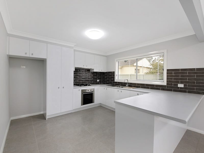 91a Old Hume Highway, Camden, NSW 2570