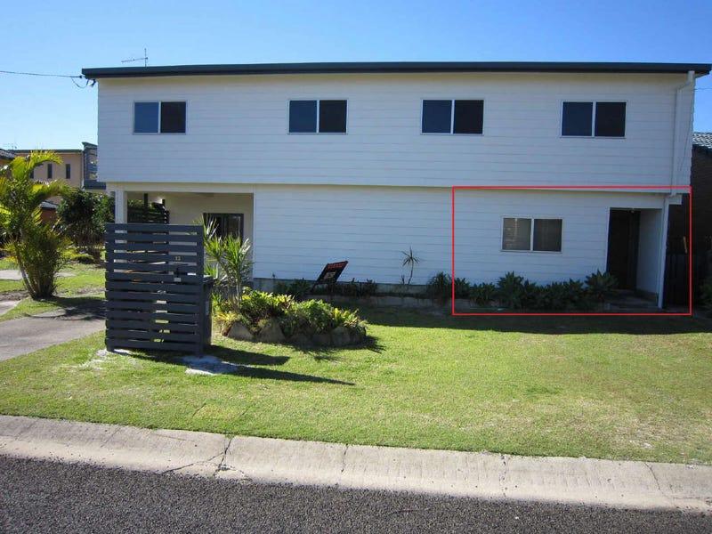 13D  Seamist Lane, Evans Head, NSW 2473