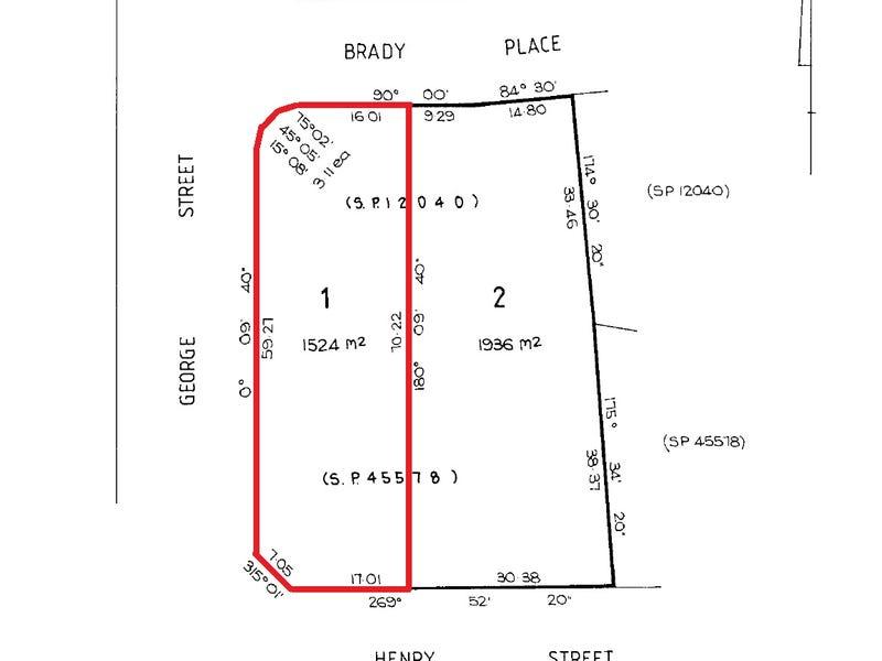 17 Brady Place, Somerset, Tas 7322