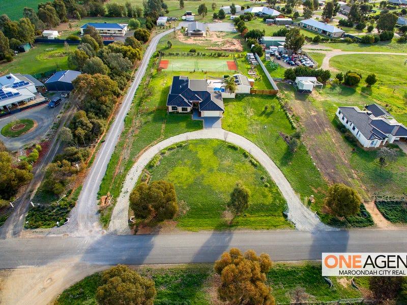4 Huntingdale Drive, Yarrawonga, Vic 3730