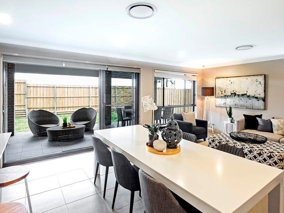 Lot 319 Bendalong Street, Tullimbar, NSW 2527