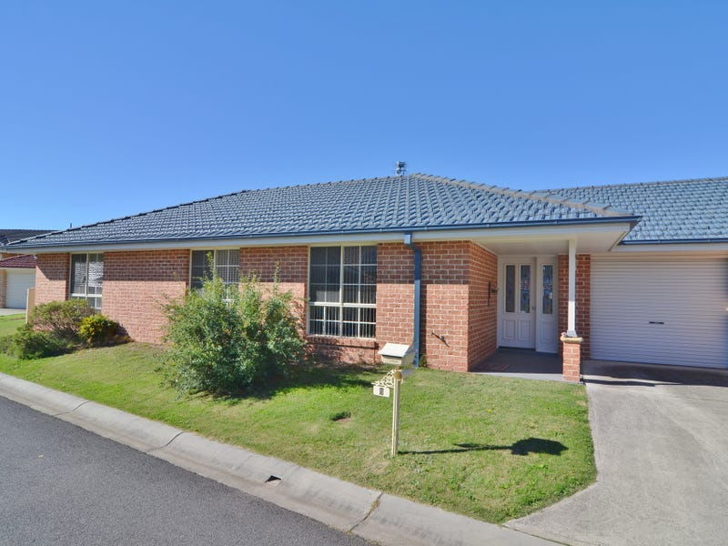 8 Barracks Place, Lithgow, NSW 2790