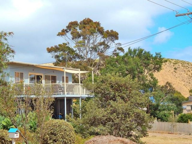 12 Boathaven Dr, Second Valley, SA 5204