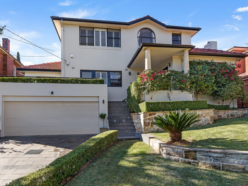 24  Fairlight Avenue, East Killara, NSW 2071