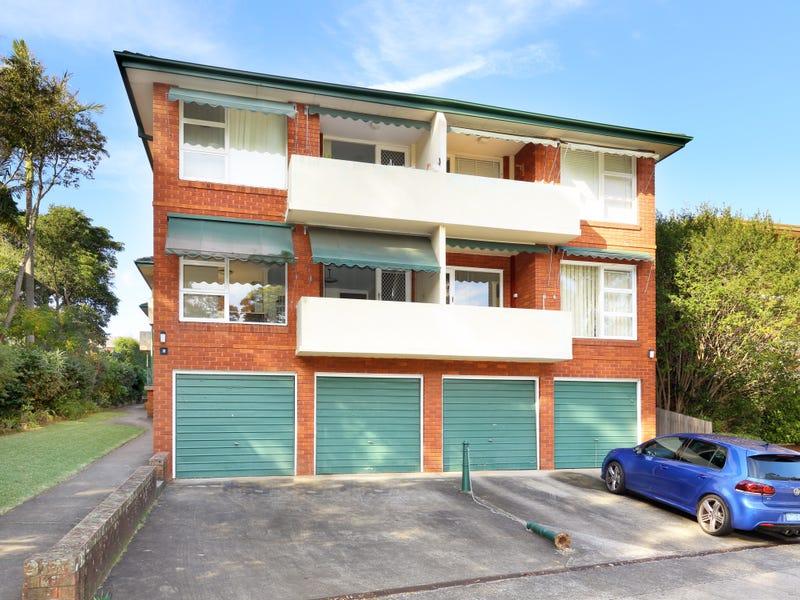 4/2 Oatley Avenue, Oatley, NSW 2223