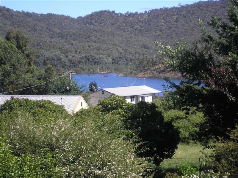 2564 Mansfield-Woods Point Rd, Howqua Inlet, Vic 3723