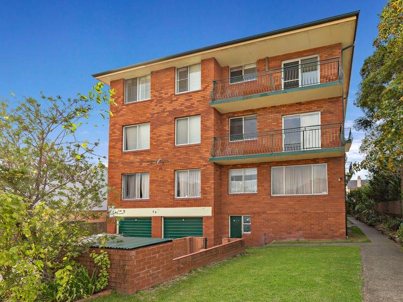 5/74 Alt Street, Ashfield, NSW 2131