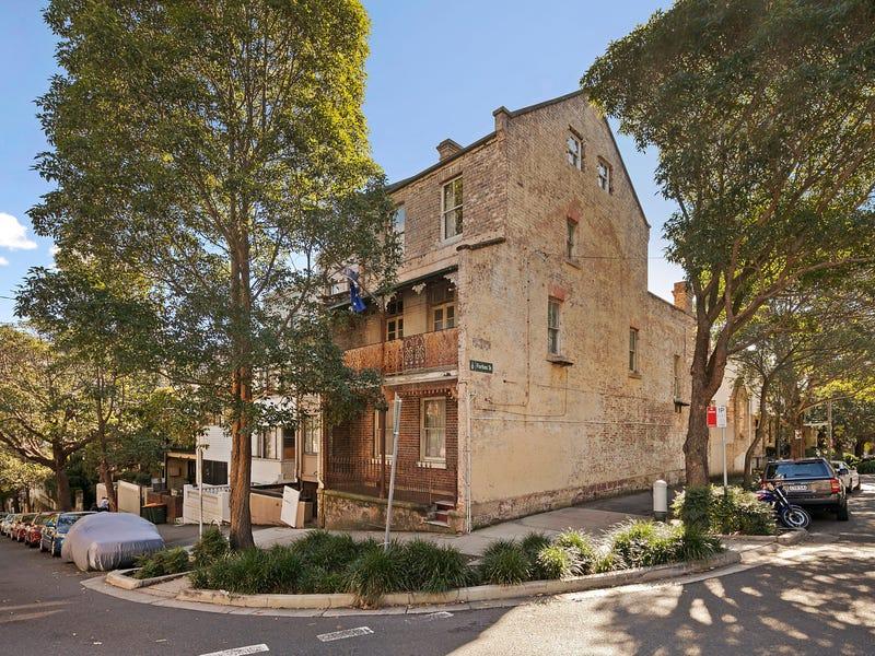 260 Liverpool Street, Darlinghurst, NSW 2010