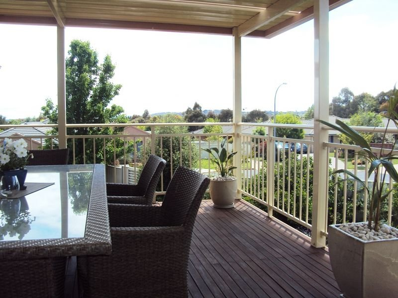 5 Birchgrove Drive, Orange, NSW 2800