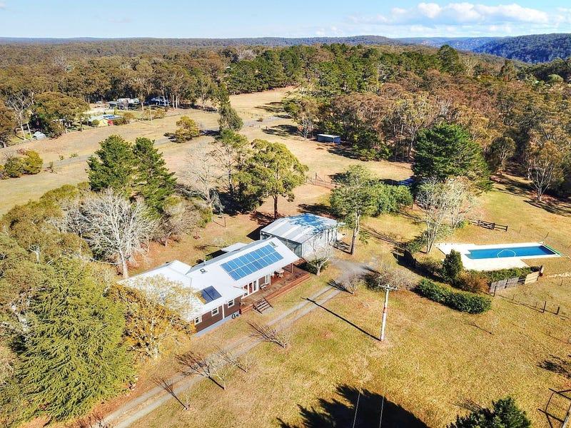 150 Ruddocks Rd, Lakesland, NSW 2572