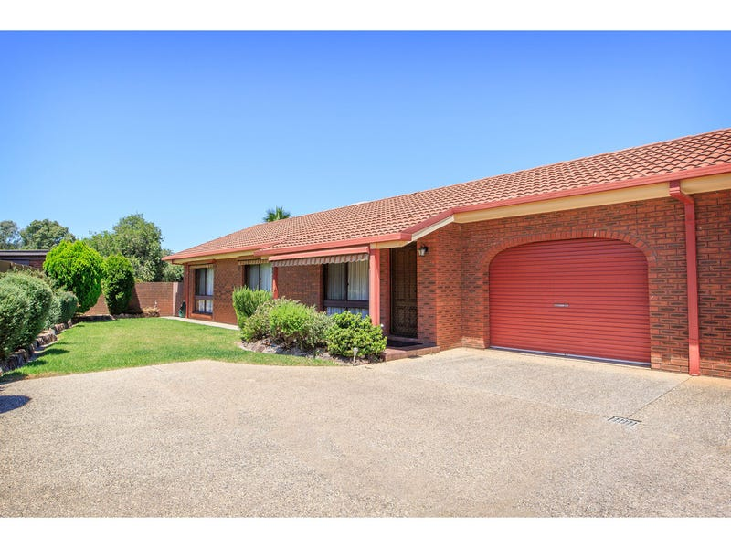2/23 Wentworth Court, Lavington, NSW 2641