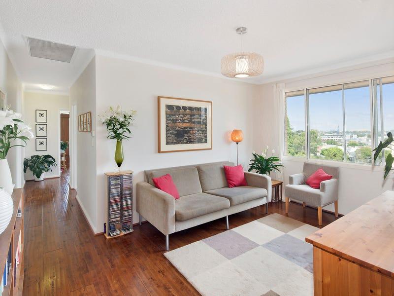10/22 Tupper Street, Enmore, NSW 2042