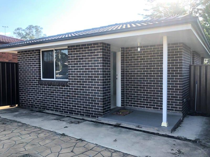 131a Bennett Road, Colyton, NSW 2760