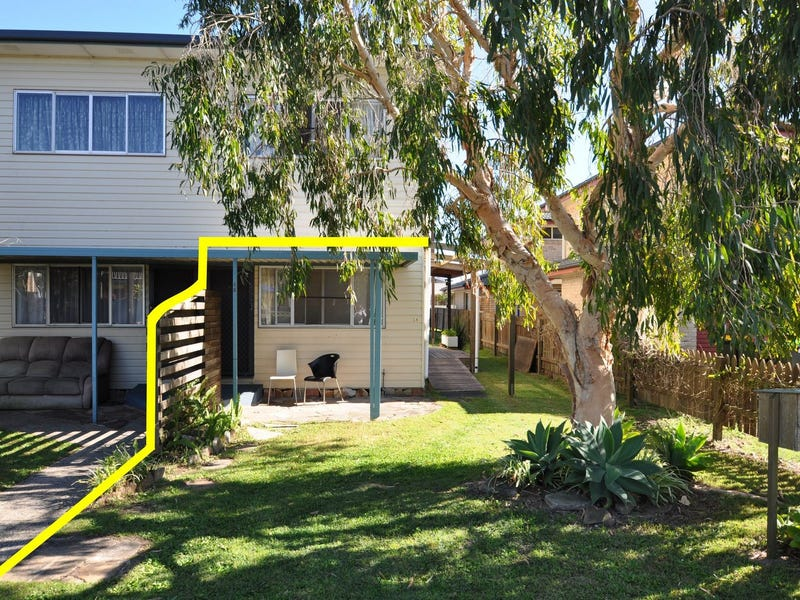 2/14 Davis Lane, Evans Head, NSW 2473
