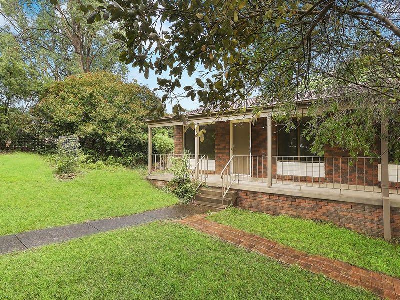 7 Bromwich Place, Menai, NSW 2234