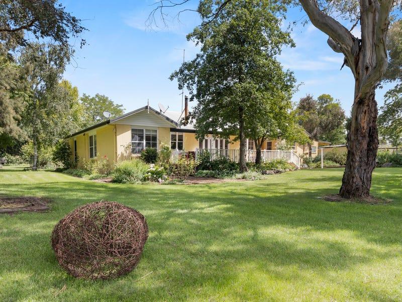 106 Range Road, Goulburn, NSW 2580