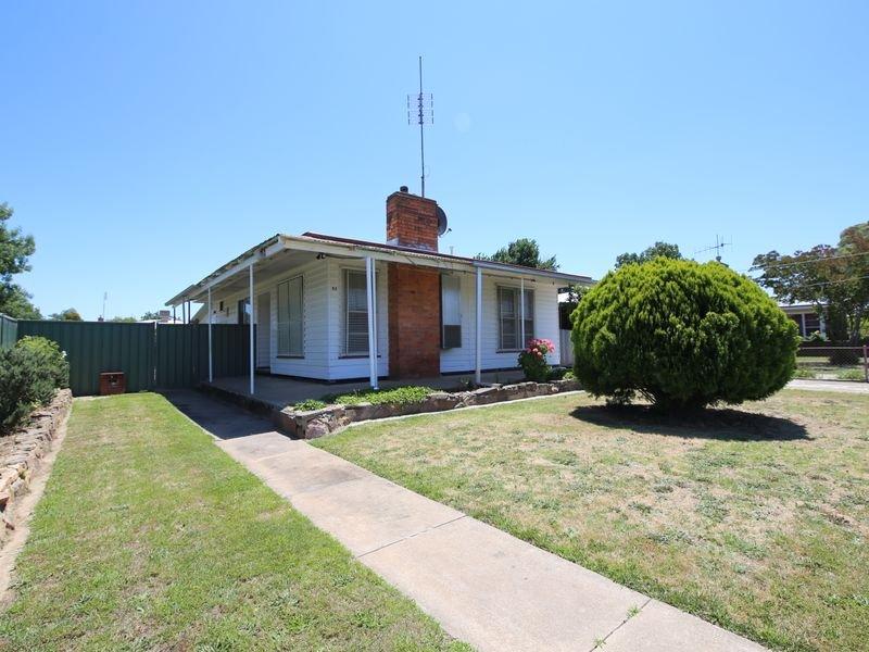 80 Thomas Street, Benalla, Vic 3672