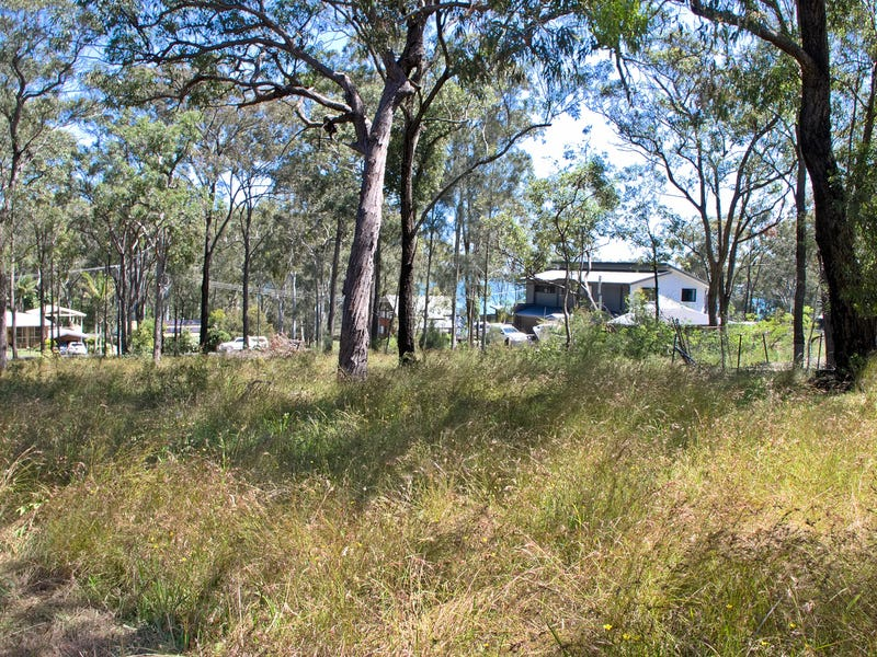 14 Central Ave, Bundabah, NSW 2324