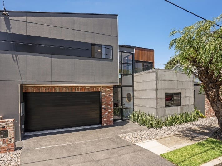 54 Hebburn Street, Hamilton East, NSW 2303