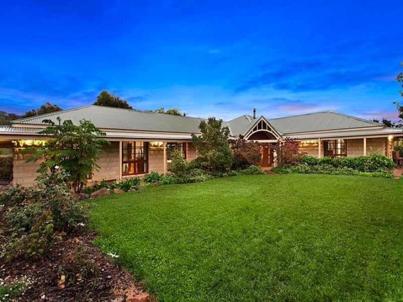1482 Old Cooma Road, Googong, NSW 2620