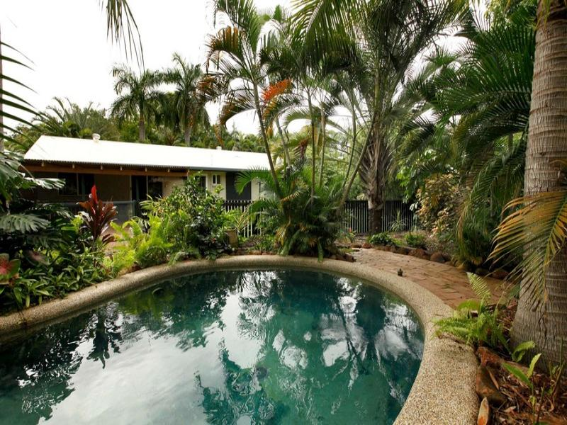7 Homestead Court, Bluewater Park, Qld 4818