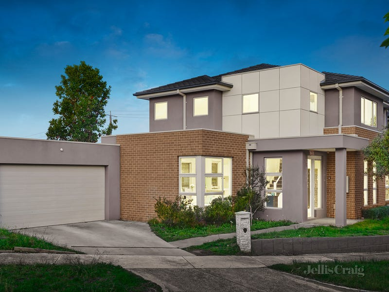 1/285 Thompsons Road, Templestowe Lower, Vic 3107