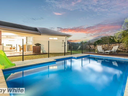 24 Holly Crescent, Griffin, Qld 4503