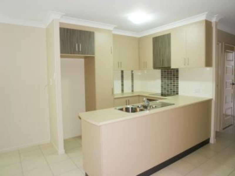 10/59 Macalister Street (Townway Villas), Mackay, Qld 4740